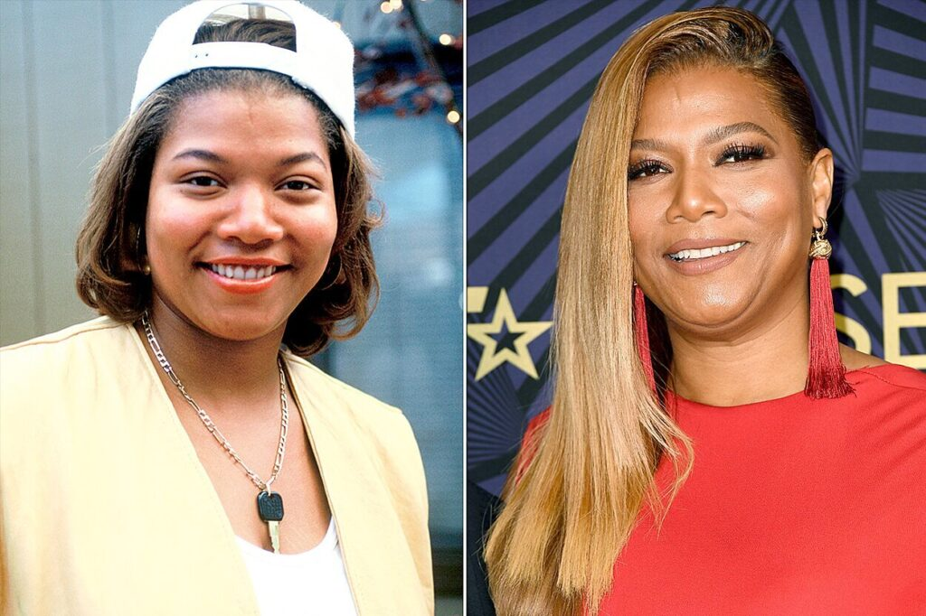 WE LOVE TO SEE IT: Queen Latifah Set to Be Honored with the Lifetime Acheivement Award at the 2021 BET Awards