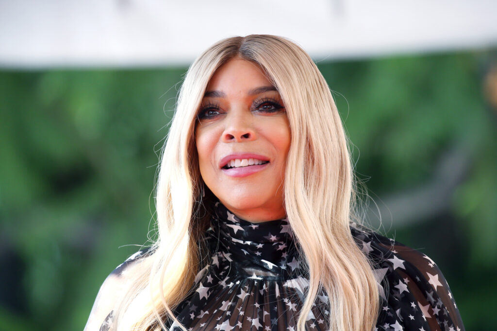 PRAYERS UP: Wendy Williams Tests Positive for 'Breakthrough Case of COVID-19'; Show Premiere Pushed Back as a Result